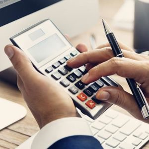 Bankruptcy & Insolvency 2019